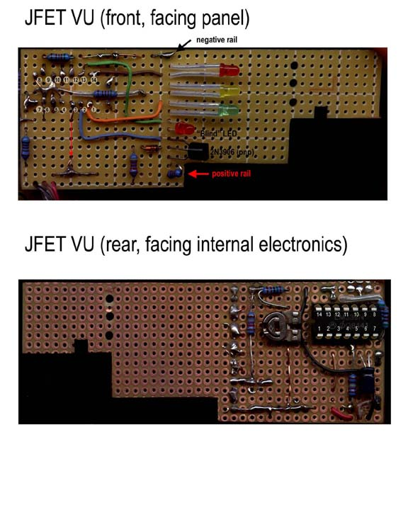 jfet pdf: