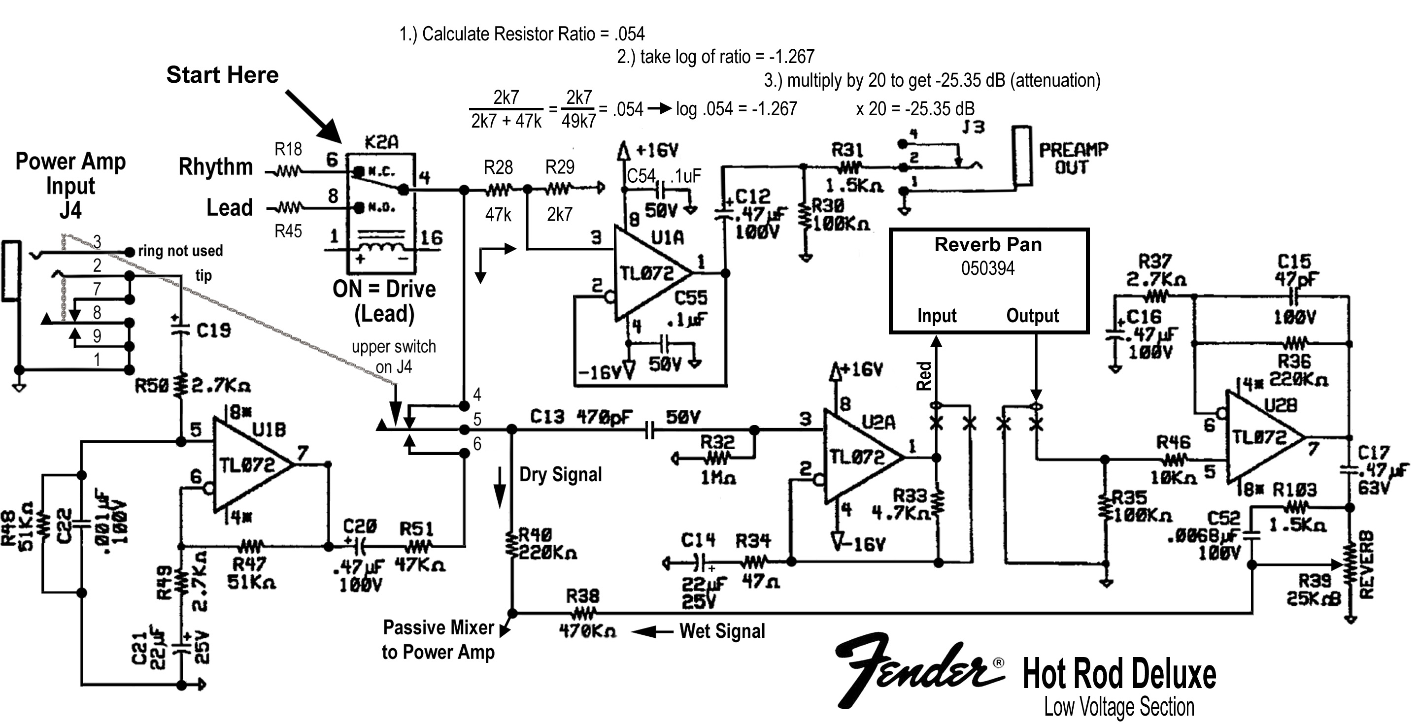 deluxe hot rod wiring diagram example electrical wiring diagram \u2022