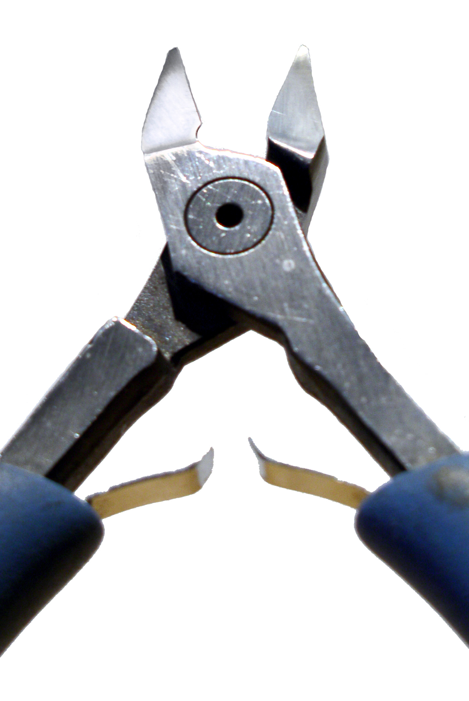 June Tech U0026 39 S Files  Essential Tools